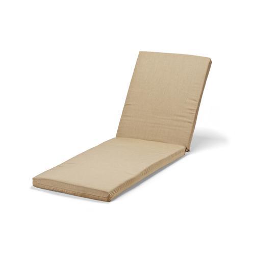 Telescope Casual Furniture - Furniture Accessories Universal Chaise Pad
