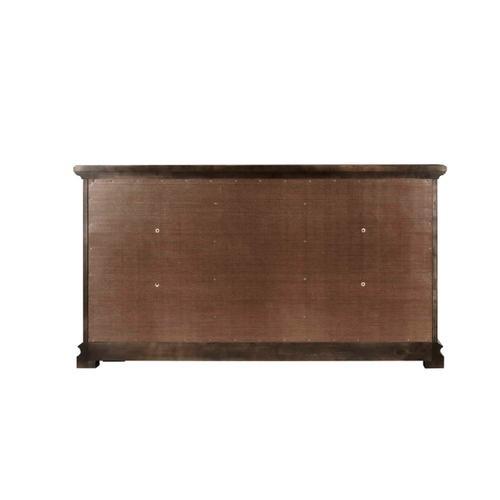 Vintage Salvage Wren Dresser