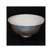 Teng Fei's Porcelain Vessel II