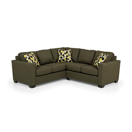 702 Sectional