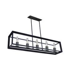 View Product - Vineyard AC10065 Island Light