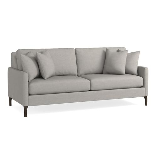Bassett Furniture - Serafina Sofa