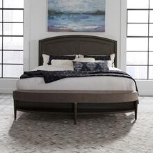 Product Image - Opt Queen Panel Bed