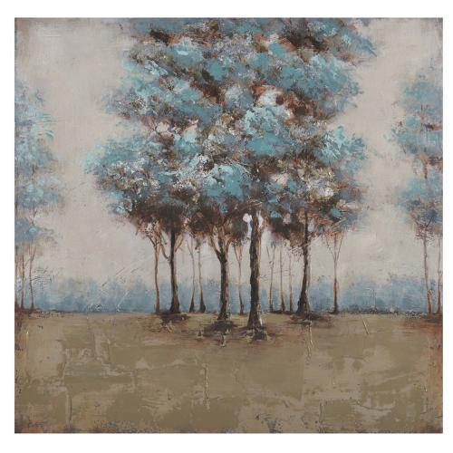 """Crestview Collections - """"TRANQUIL"""""""
