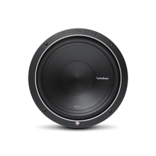"Punch 12"" P1 4-Ohm SVC Subwoofer"