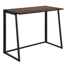 Contempo Toolless Folding Desk