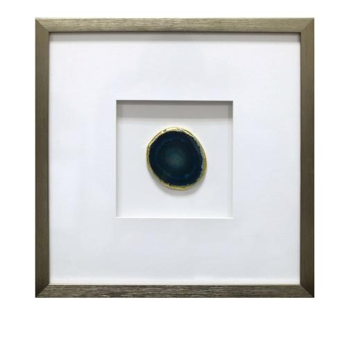 Crestview Collections - Agate 1