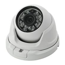 Lux Technologies LPT-KT2 2Mp Hdtvi Eyeball Standard Ir
