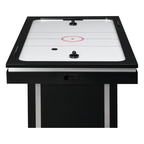Product Image - Cloud Air Hockey Table