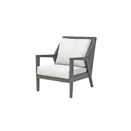 Cape Town Club Chair