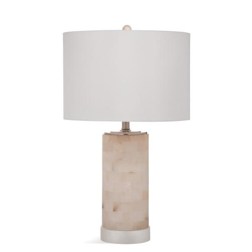 Selene Table Lamp