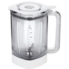 See Details - ZWILLING Enfinigy Blender accessories