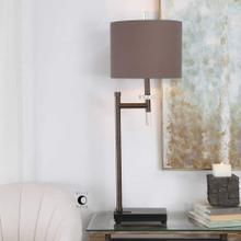 Oletha Buffet Lamp
