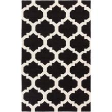 View Product - York AWHD-1028 3' x 5'