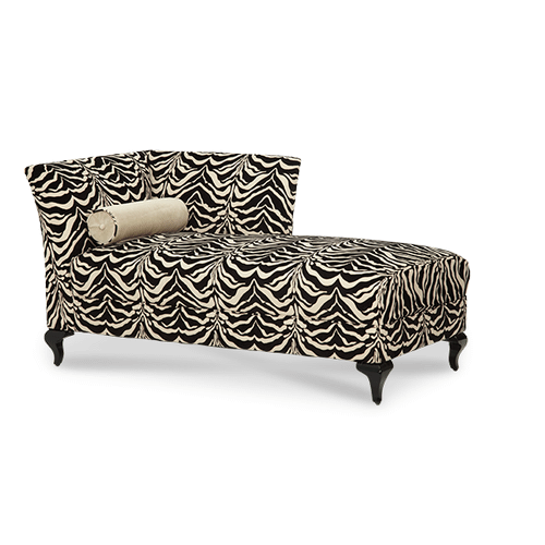 After Eight LAF Chaise - Grp1/Opt1