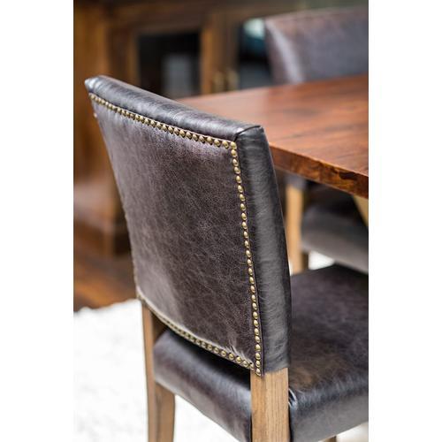 Alder & Tweed - Richmond Dining Chair