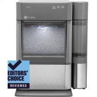 GE Profile™ Opal™ 2.0 Nugget Ice Maker with Side Tank