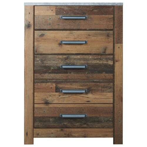 Chadbrook Chest of Drawers
