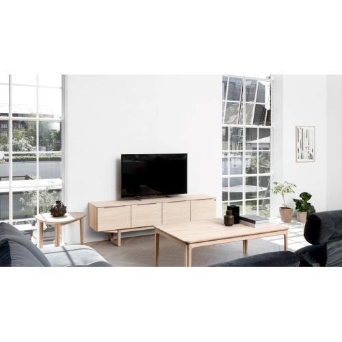 Skovby - Skovby #305 TV Cabinet
