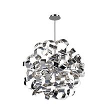 View Product - Bel Air AC601CH Pendant