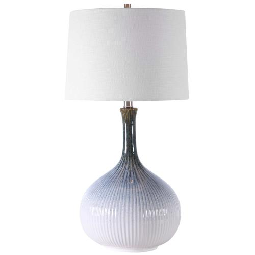 Eichler Table Lamp