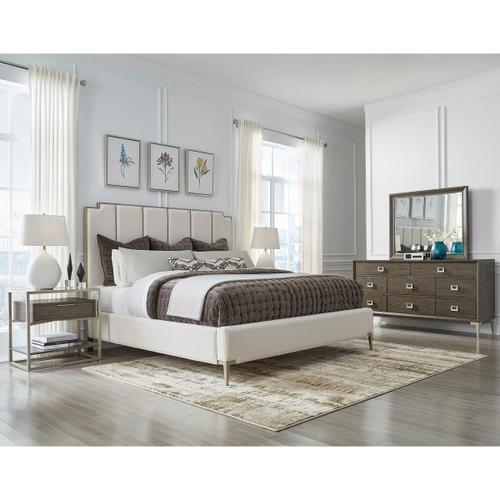 Pulaski Furniture - Boulevard Dresser