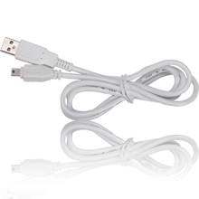 Micro USB Power and Sync Cable