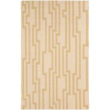 View Product - Market Place MKP-1011 2' x 3'