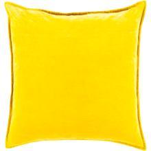 """Cotton Velvet CV-020 13""""H x 19""""W"""