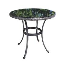 "Solano 30"" Round Dining Table"