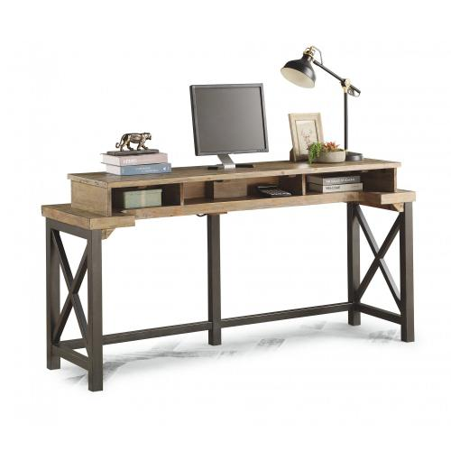 Carpenter Work Console