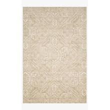 View Product - LB-10 MH Sand / Ivory Rug