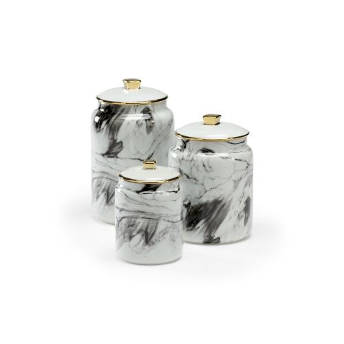 Plume Canisters (s3)