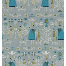 Hilary Farr Designs 0731-56