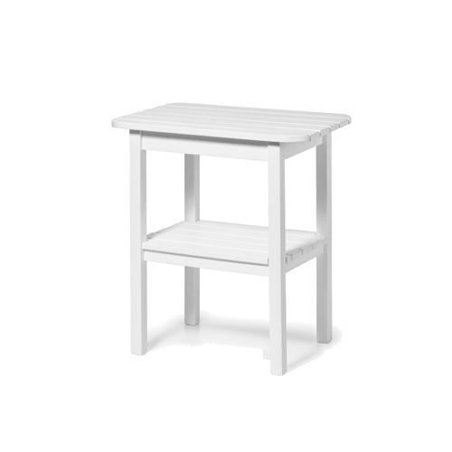 Seaside Casual - Westerly Balcony Table (027)