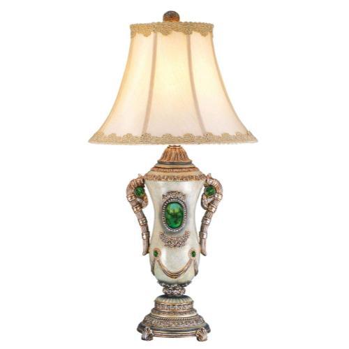 Furniture of America - Gabriela Table Lamp