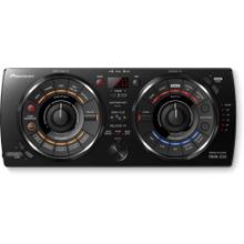 See Details - Performance DJ effector