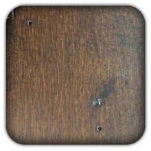 See Details - 6 x 4 Normandy Wood Sample (WS-N)