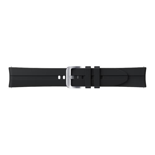 Ridge Sport Band (22 MM) Black