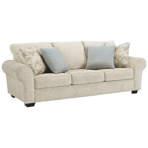 Haisley Sofa