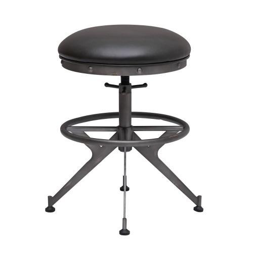 Modus Furniture - Medici Desk Stool