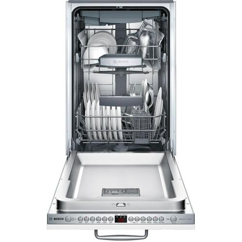 800 Series Dishwasher 17 3/4'' SPV68U53UC