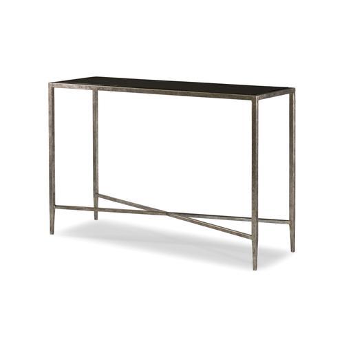 Maitland-Smith - KATANA CONSOLE TABLE