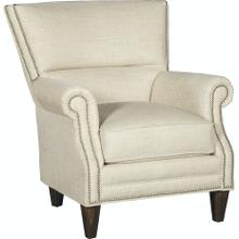 Hickorycraft Chair (006210)