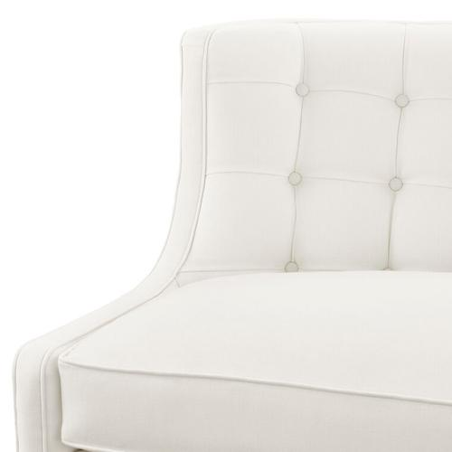 Gabby - Cotswold Settee
