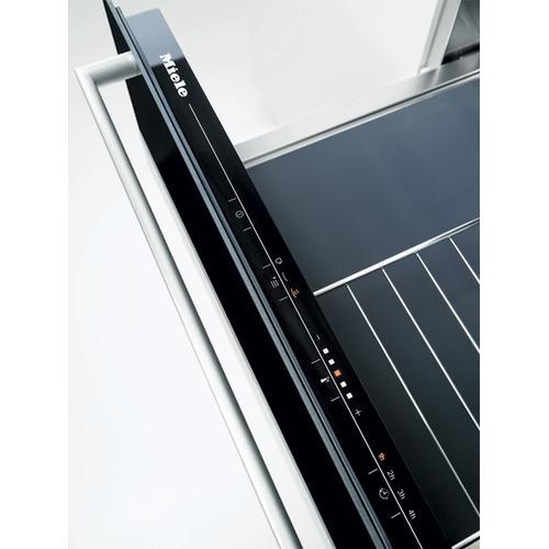 Miele - FLOOR MODEL CLEARANCE ITEM - Food Warming Drawer