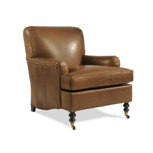 Taylor King - Drayton Chair