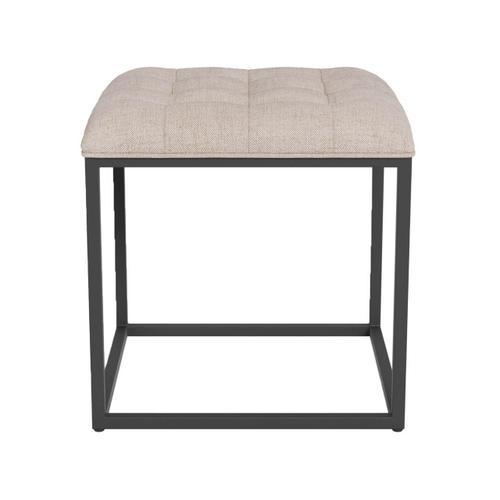 Universal Furniture - Bennett Ottoman - Special Order
