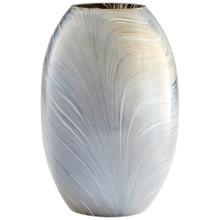 Fiorello Vase