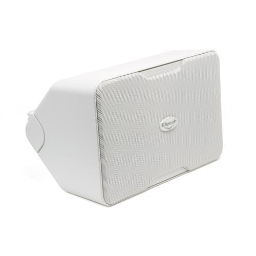Klipsch - CP-6 - White